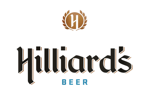 File:Hilliards.jpg