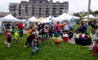 Sustainable-Ballard-Festival