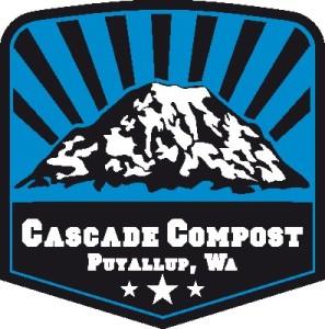 Cascade Compost LOGO