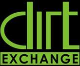 dirt exchange