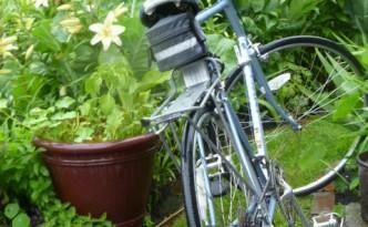 egt12 bike