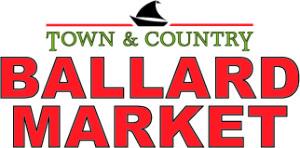 Ballard Mkt Color Logo