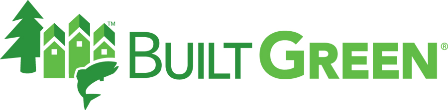 Built.Green.Logo.CMYK