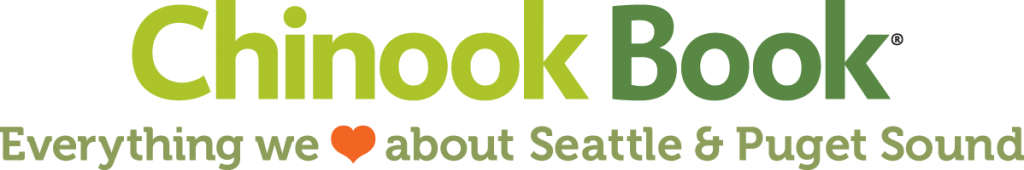 ChinookBook-sea