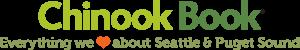 ChinookBook-sea