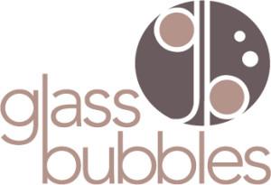 GB_logo_2PMS_rgb
