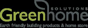 GreenHomeSolutions