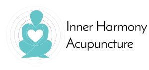 Inner Harmony Logo