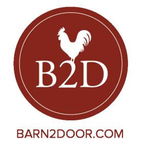 Logo&URL