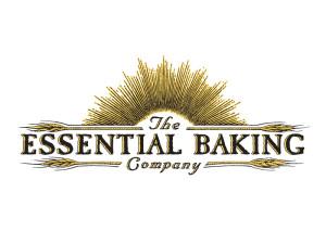 Logotipo_Essential Baking