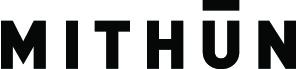 Mithun_Logo_Black
