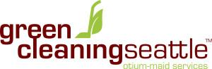 Otium-logogreencleaningseattle
