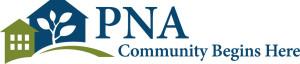 PNA_Logo_2011_Large