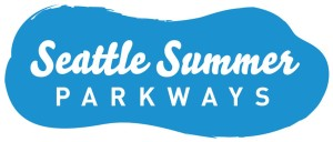Seattle Summer Parkways