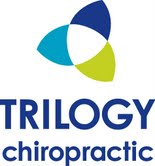 Trilogy Square Logo