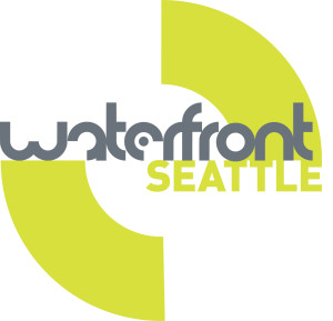 WFS_Seattle_logo_green_grey