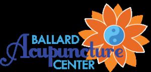ballard acupuncture logo