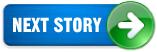 button_NextStory
