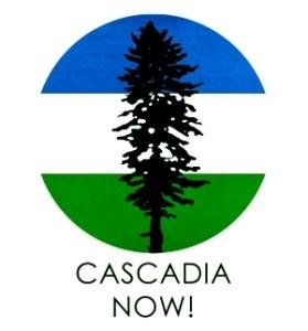 cascadianowlogo