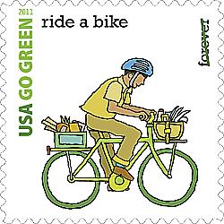 ggs250-rideabike