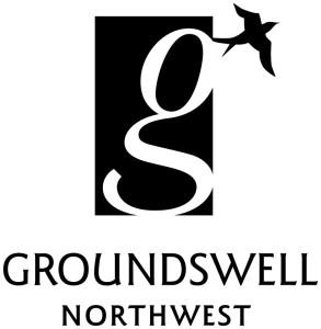 groundswell logo 1