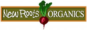 new roots logo-stationary
