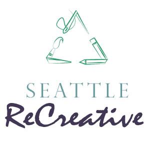 seattle recreative logo