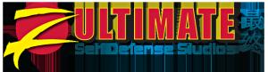 zultimate-logo