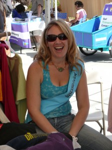 2009Sarah_Sullivan_vag