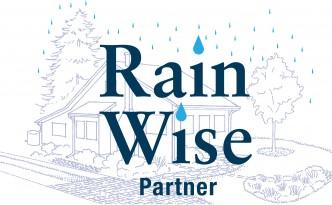 RainWisePartnerPQ