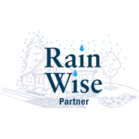 RainWisePartnerPQ