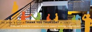 Reubens-Thank-You-Thursday_Photo-Credit-Suzi-Pratt