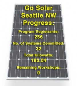 solar_progress-seattle