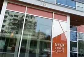 NYHouse