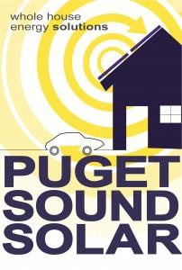 PugetSoundSolar