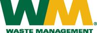 WasteManagementweb