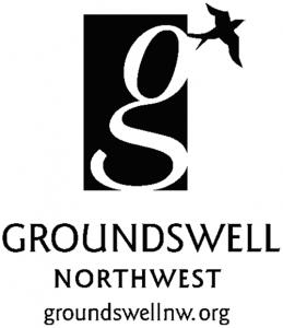 groundswellnw