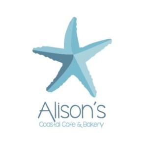 alisons logo