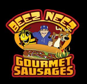 beez neez-logo-u1645