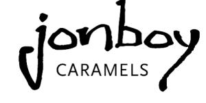 logo jonboy