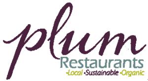 plum-bistro-logo