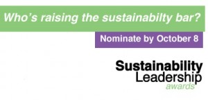 sustainability-leadership-awards-2013-banner
