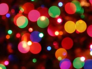 Barter Fair and Holiday Party @ Ballard Odd Fellows Hall | Seattle | Washington | United States