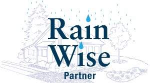 RainWisePartner-300x167