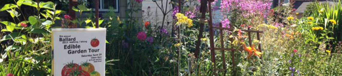 gardensignbanner