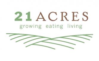 21-acres-edible-wetlands-85