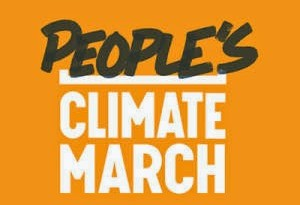 Peoples-Climate-March_icon_sq