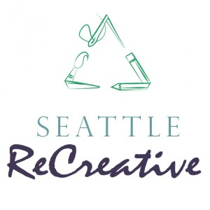 ReCreative logo