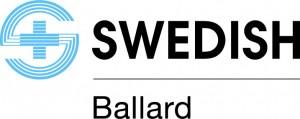 SwedishBallard