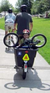 family bike 1